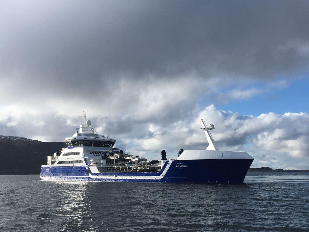 Brønnbåteiernes Forening utvider styret